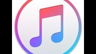 「新版  iTunes #iphone製作鈴聲 照步驟快速上手學會手作鈴聲」 thumbnail