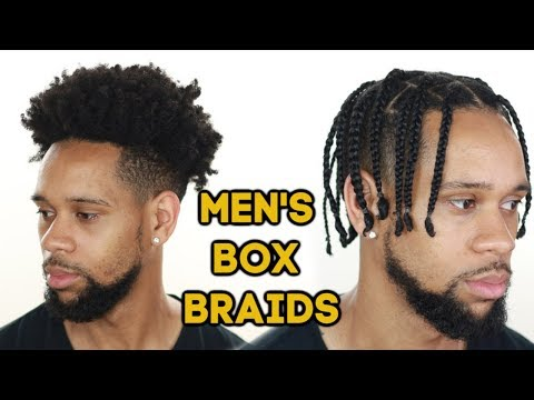 how-to:-men's-box-braids-on-type-4-natural-hair