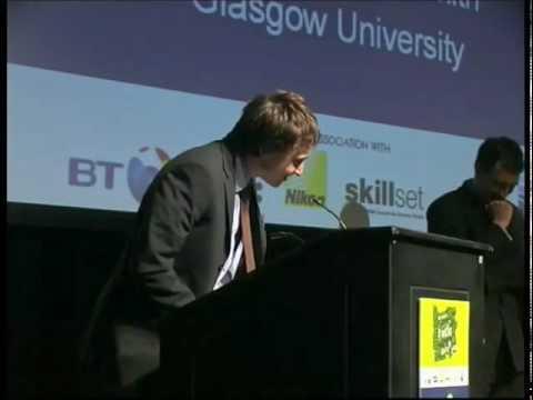 The Herald Student Press Awards 2010