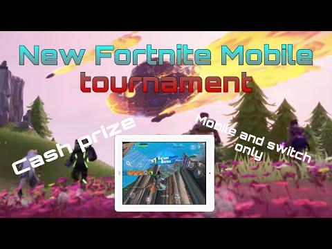 brand-new-fortnite-mobile/switch-tournament