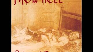 FROM HELL Mary Ann Nichols