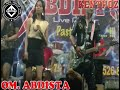 Sampai Pagi All Artis Om Abdista Karangtaruna Irdes Dukuh Deles Sayung Demak  Mp3 - Mp4 Download