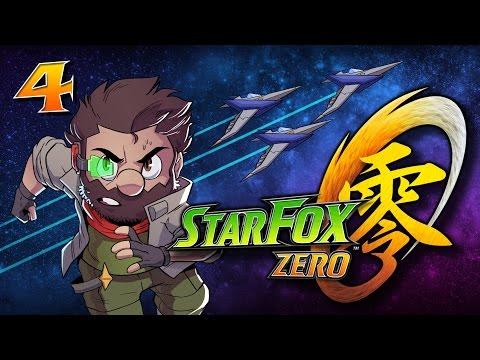 Super StarBeard Bros. #4 They Grow Back!?