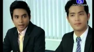 Tv5 khmer drama, khmer movie, khmer collection , ស្ទឹងស្នេហា