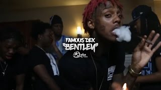Famous Dex - Bentley