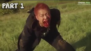 Video Crow zero 4 ' drop out ' sub indo terbaru!!!  PART 1 download MP3, 3GP, MP4, WEBM, AVI, FLV November 2019