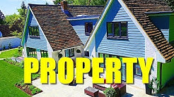 AirBnB Franchise? Property Management Opportunity