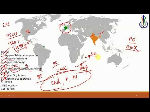 14 March The Hindu Analysis (India-France, Pharma sector PSU,Farmer Protest, Theni tragedy)