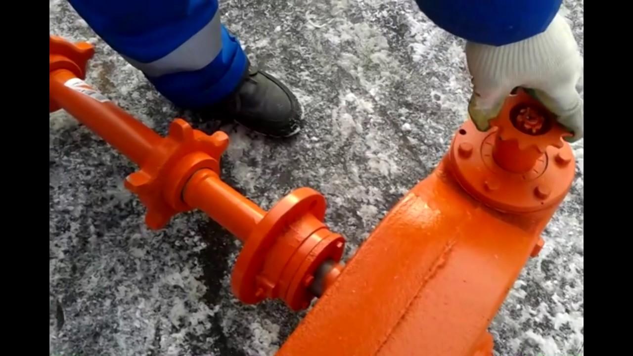 Редуктор привода транспортера кдм 130б 0630000 фольксваген транспортер минивэн в москве и области