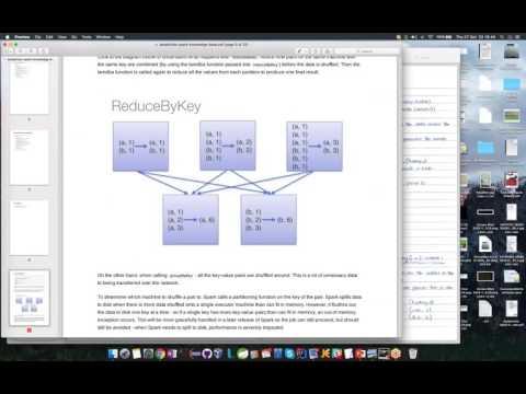 Spark Transformations Implementation (Part 1)