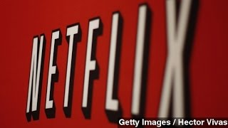 'Marco Polo' Guides Netflix Into New Territory