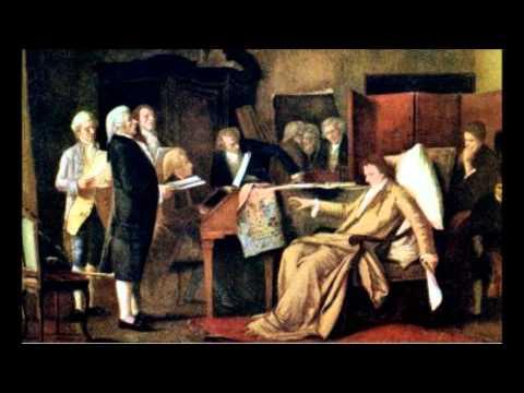 Mozart Requiem  Lisitsians  Arvīds Jansons