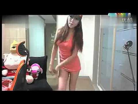 korean webcam Beautiful girl