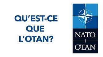 L'OTAN : qu'est-ce que c'est, pourquoi l'organisation est-elle encore là, et comment ça fonctionne ?