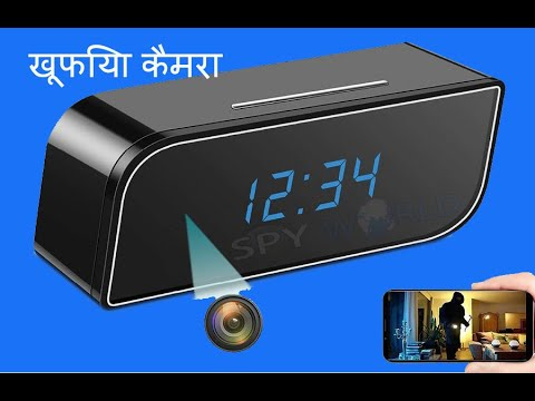full-hd-wifi-night-vision-motion-detection-spy-camera-|-wireless-surveillance-camera-9999-302-406