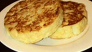 How To Make Hash Browns - Easy Recipe