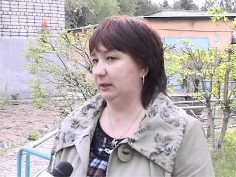 Белогорск суд по жилью_переселенцы.mpg