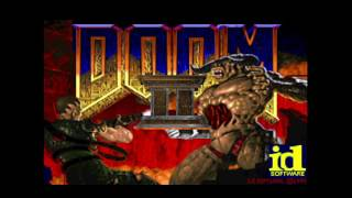 HEXEN DOOM and MAME in Vampire 600 v2