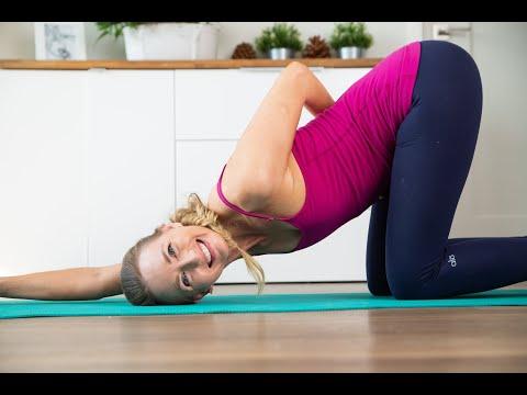 yoga-for-beginners---vinyasa-yoga-flow-sequence-for-spine-&-neck