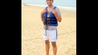 super machi video song s o satyamurthy video songs allu arjun samantha upendra sneha