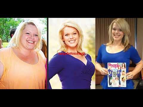 body-transformation-after-menopause