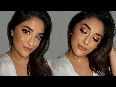 AFFORDABLE SPRING GLAM 2019   NEWEST AFFORDABLE RELEASES