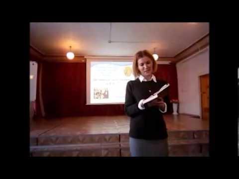 Курсы повышения квалификации кафедры ИКТ АСОУ - ГБОУ ВО МО