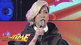 It's Showtime adVice: Heart and Mind