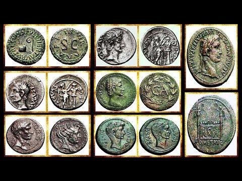 Доспехи римского легионера похожие на защиту американского .