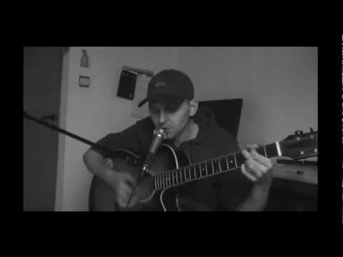 jack ass song