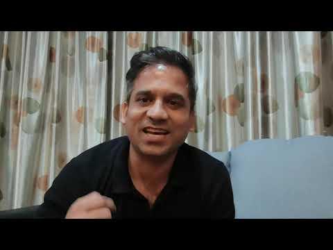 Pinflux 2 JV Video. http://bit.ly/2ZtGm1W
