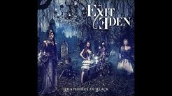 Exit Eden - Firework (Katy Perry Cover)
