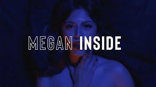 MEGAN - Inside ft. Carla Landy (Official Music Video)