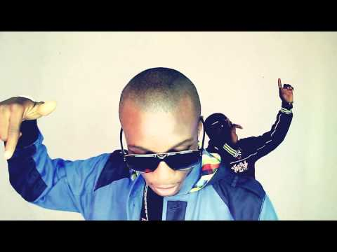 Camera War, by Lysha feat Cartel Directed by OZI of Shine Shine Films 2012