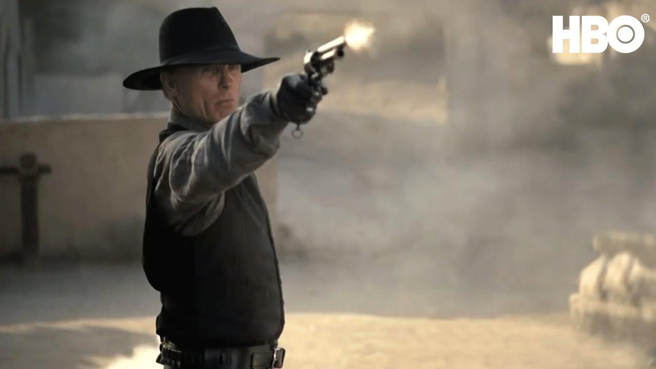 La 20th Century Fox a devoile un nouveau spot TV de Logan, final ...