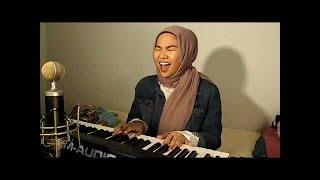 Download lagu Sumpah - Aina Abdul (acoustic version)