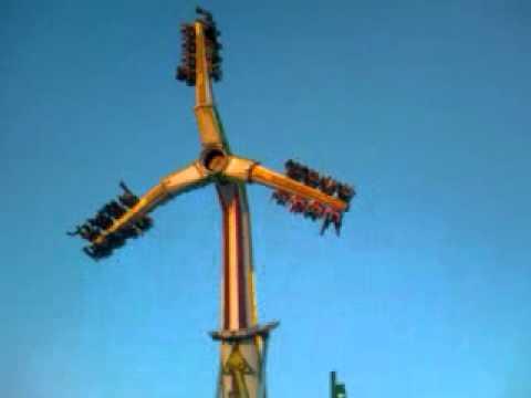 """""""windmill rides""""的图片搜索结果"""
