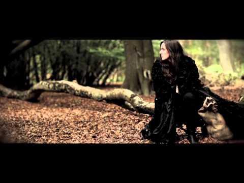 Spook's: I Am Grimalkin by Joseph Delaney- Book Video Trailer