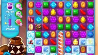 Candy Crush Soda Saga /1533 キャンディークラッシュ ソーダサーガ