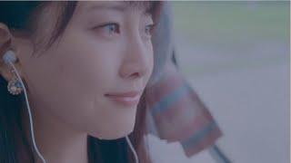 2015年8月12日発売 SKE48 18th.Single「前のめり」c/w 松井玲奈ソロ曲「...