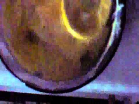 Jajecznica z mikrofali | Scrambled eggs in a microwave