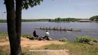 Intercollegiate Rowing Association National Championships