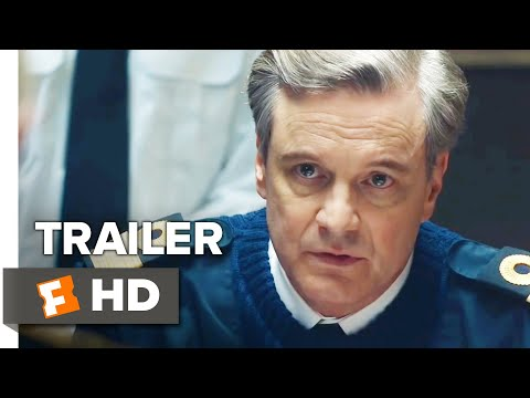 Kursk International Trailer #1 (2018) | Movieclips Trailers