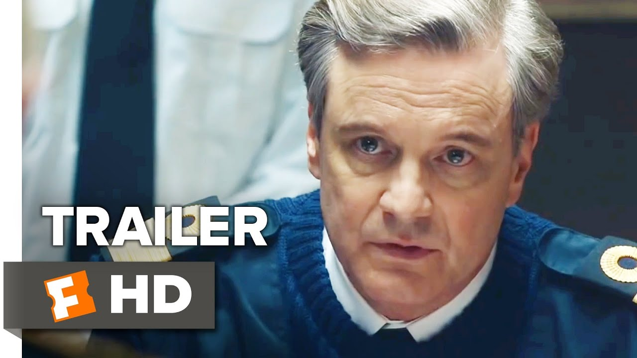 Kursk International Trailer #1 (2018) | Movieclips Trailers