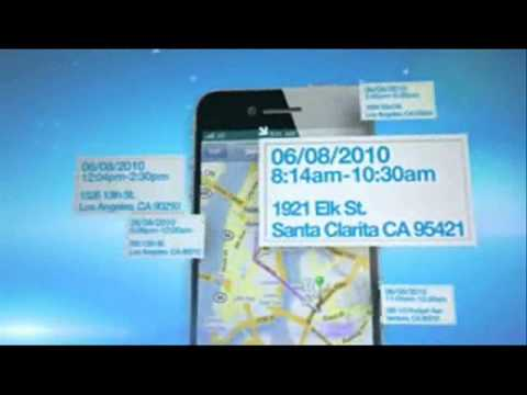 Free Cell Phone Spy Software Download Any Phone from YouTube · Duration:  56 seconds