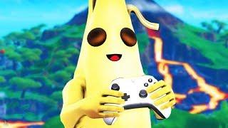 🔴 Pro Xbox Player   High Kill Solos! (Fortnite Battle Royale)