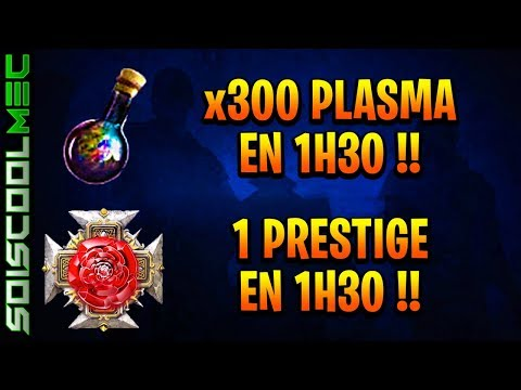 ⚠️300-plasma-nebulium-en-1h30!-1-prestige-en-1h30!-info-news!-glitch!-important⚠️!-cod-bo4!