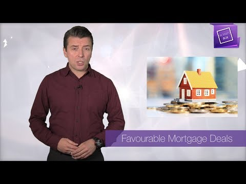 favourable-mortgage-deals-|-property-box-news-–-ep.68