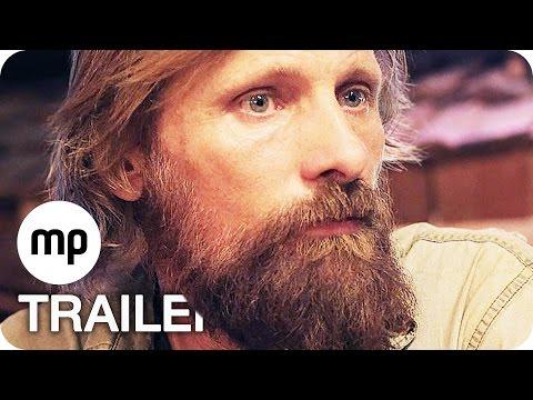 CAPTAIN FANTASTIC Trailer German Deutsch (2016) Viggo Mortensen