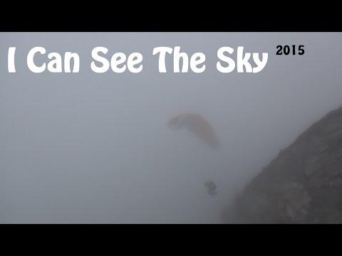 KADEBOSTANY CAN SEE THE SKY СКАЧАТЬ БЕСПЛАТНО